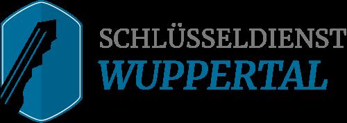 Schlüsseldienst Wuppertal