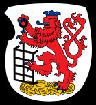 Schlüsselnotdienst Wuppertal