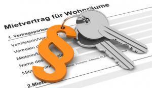 Wuppertal Hausratversicherung